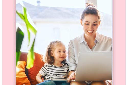 Kun je een all inclusive vakantie boeken met je creditcard?